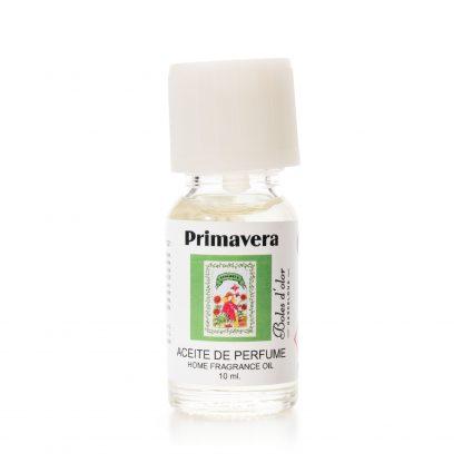 óleo primavera melão difusor boles d'olor