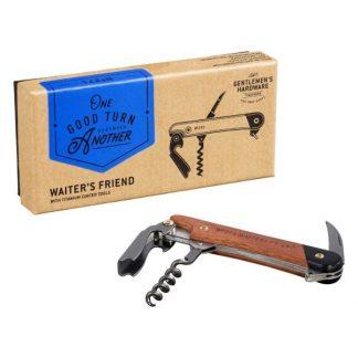 ferramenta presente homem sugestão dia do pai gentlemen's hardware