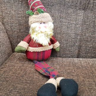 natal rena decoração rodolfo pai natal natal amigos boneco de neve