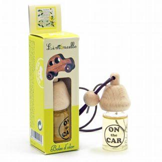 óleo difusor aromatizador aroma casa boles d'olor eliminar odor carro