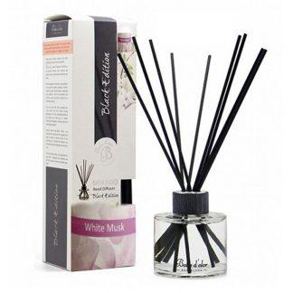 óleo difusor aromatizador aroma casa boles d'olor
