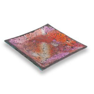 prato mosaico ashleigh and burwood