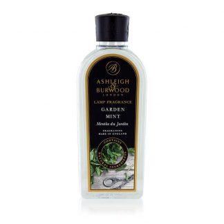 ashleigh and burwood lâmpada catalitica lima e manjericão eliminador de odores