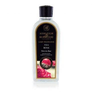 ashleigh and burwood lâmpada catalitica eliminador de odores chá de rosas