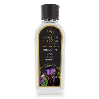 ashleigh and burwood eliminador de odores lâmpada catalitica difusor de aroma iris