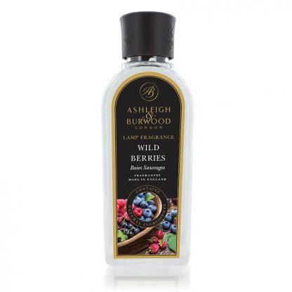 ashleigh and burwood eliminador de odores lâmpada catalitica difusor de aroma wild berries frutos silvestres