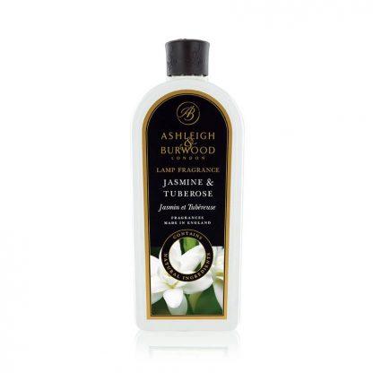 ashleigh and burwood eliminador de odores lâmpada catalítica jasmim