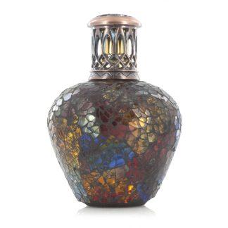lâmpada catalítica eliminador de odores lâmpada catalítica ashleigh and burwood queimador óleo