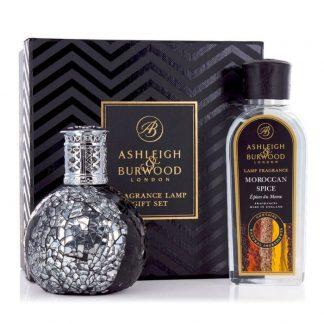ashleigh and burwood lampada catalitica eliminador de odores aromatizador