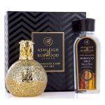 lâmpada catalitica ashleigh and burwood little treasure moroccon spice