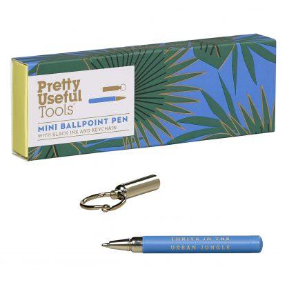 pretty useful tools presente senhora mulher ferramentas caneta