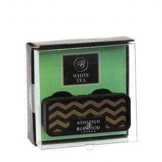 ashleigh and burwood lâmpada catalítica difusor de aroma eliminador de odores carro