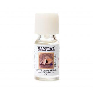 sândalo óleo difusor aromatizador aroma casa boles d'olor
