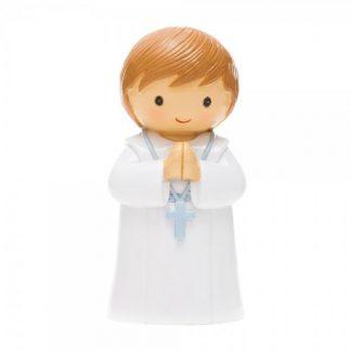 acólito anjo santo religião religion cute fofo comunhão batizado baptizado figura religiosa anjinho guarda menina menino baptismo
