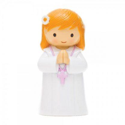 acólita anjo santo religião religion cut