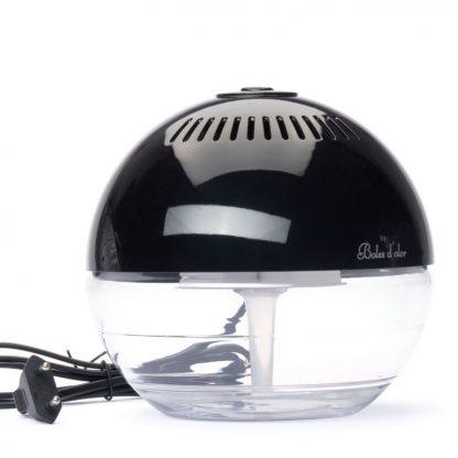 bola aromatizadora óleo difusor aromatizador aroma casa eliminar odor aromaterapia