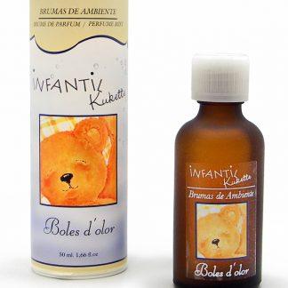 óleo difusor aromatizador aroma casa eliminar odor aromaterapia