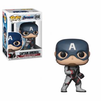 avengers capitão américa funko pop coleção colecção coleccionismo avengers captain capião america