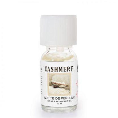 cashmere óleo difusor aromatizador aroma casa boles d'olor cashmere