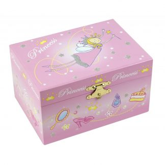 caixa de música mickey caixa de bailarina
