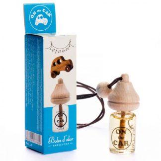 óleo difusor aromatizador aroma casa eliminar odor aro