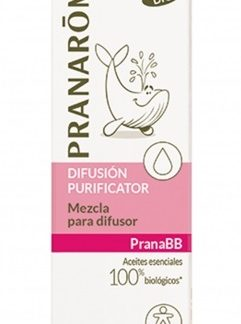 óleo difusor aromatizador aroma casa eliminar odor bio aromaterapia