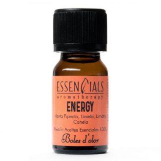 óleo difusor aromatizador aroma casa boles d'olor óleo essencial zen spa calma paixão relax