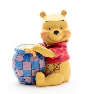 disney traditions jim shore winnie the pooh