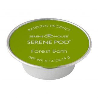 archi serene house cera vegetal difusor de aroma aromatizador aromaterapia