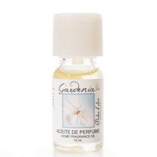 óleo difusor aromatizador aromas casa boles d'olor