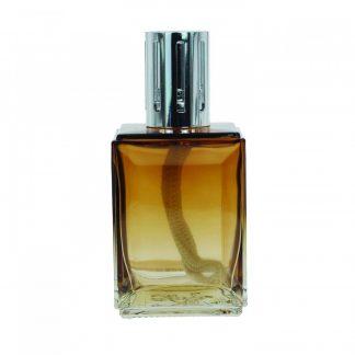 ashleigh and burwood lâmpada catalítica difusor de aroma eliminador de odores