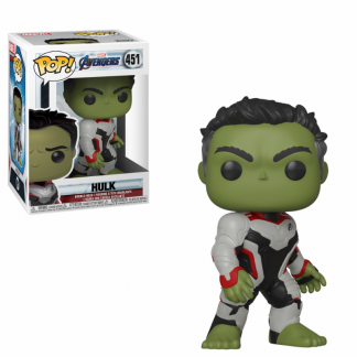avengers hulk funko pop coleção colecção coleccionismo avengers hulk