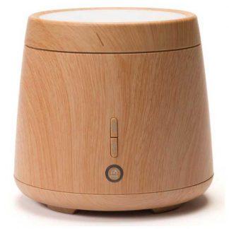 easy wood óleo difusor aromatizador aroma casa boles d'olor
