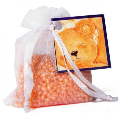 óleo difusor aromatizador aroma casa eliminar odor aromaterapia resinas infantil