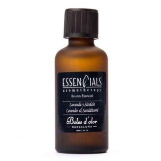 lavanda e sândalo óleo difusor aromatizador aroma casa boles d'olor essencial natural aromaterapia