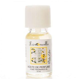 óleo difusor aromatizador aroma casa limão limonada limoncello