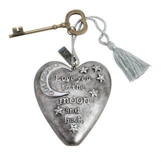 coração art hearts