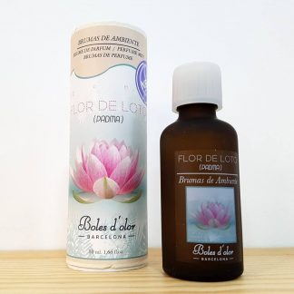 lotus óleo difusor aromatizador aroma casa boles d'olor eliminar odor