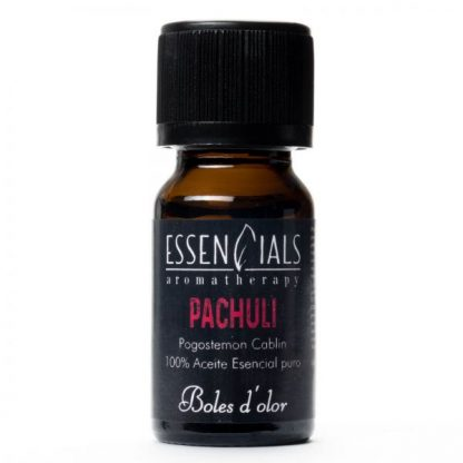 patchouli óleo difusor aromatizador aroma casa boles