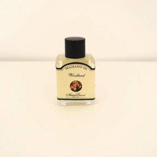 ashleigh and burwood óleo queimador