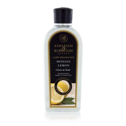 ashleigh and burwood lÂMpada catalitica eliminador de odores aromatizador difusor mosaico