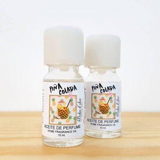 pinacolada óleo difusor aromatizador aroma casa boles d'olor eliminar odor