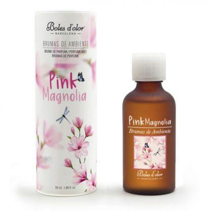 magnolia óleo difusor aromatizador aroma casa boles d'olor