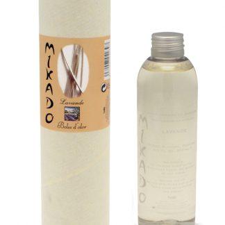 óleo difusor aromatizador aroma casa boles d'olor eliminar odor