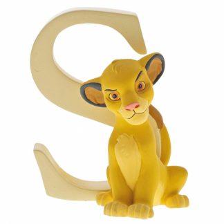 enchanting disney letra simba rei leão