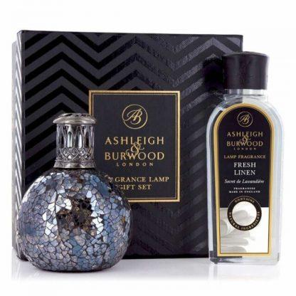 ashleigh and burwood eliminador de odores lâmpada catalitica difusor de aroma