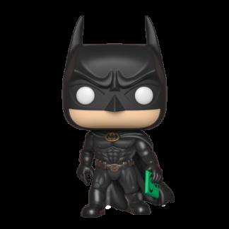 batman funko pop coleção colecção coleccionismo
