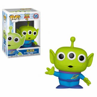 funko pop coleção colecção coleccionismo toy story