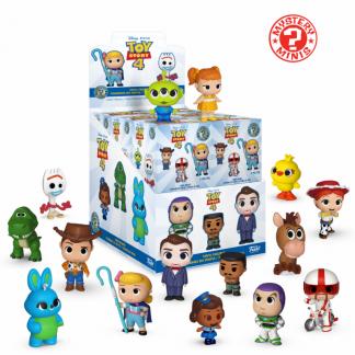 toy story funko pop coleção colecção coleccionismo toy story disney pixar