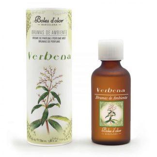 óleo difusor aromatizador aroma casa eliminar odor aromaterapia verbena
